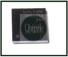 Микросхема SMB1351-005, SMB1351 005