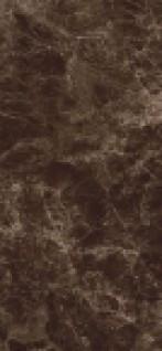 Емперадор темно-коричневий 032 23х50