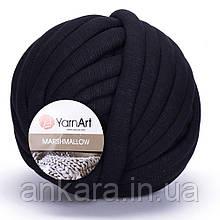 YarnArt Marshmallow 902