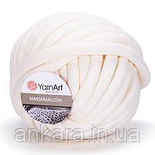 YarnArt Marshmallow 903