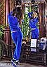 Спортивный костюм женский Diamonts