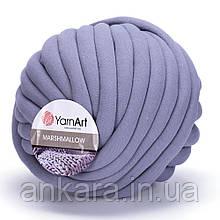 YarnArt Marshmallow 904
