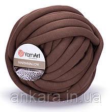 YarnArt Marshmallow 905