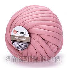 YarnArt Marshmallow 906