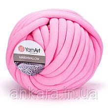 YarnArt Marshmallow 907