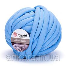 YarnArt Marshmallow 909