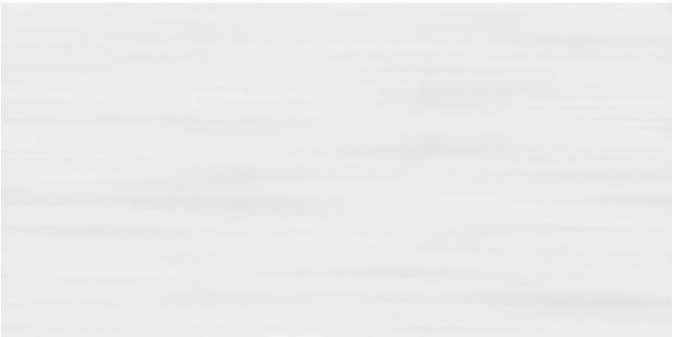 Крим білий 25х50