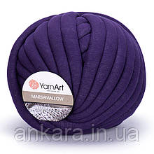 YarnArt Marshmallow 914