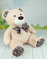 Мягкая игрушка медведь, плюшевый мишка, 47 см., фото 1