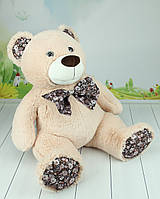 М'яка іграшка ведмідь, плюшевий ведмедик, 47 див., фото 1