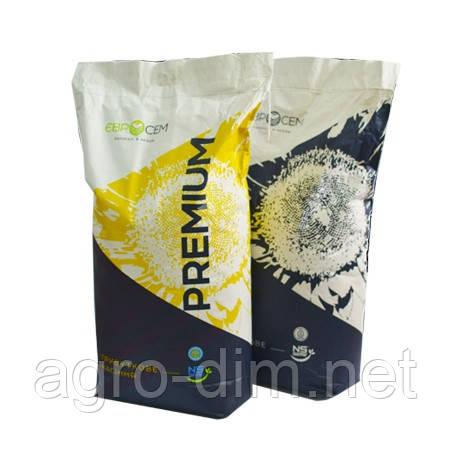 Семена подсолнечника Сумо Старк 7+ Под Гранстар ( 50 грамм )
