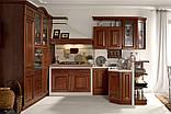 Кухня DUCALE від Astra Cucine (Italia), фото 2