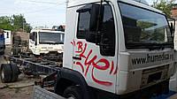 Б/у Запчасти МАН Л2000 8.163 8.153