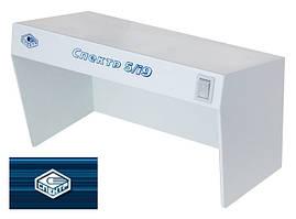 Ультрафіолетовий детектор валют Спектр 5/i9 (1х9Вт)