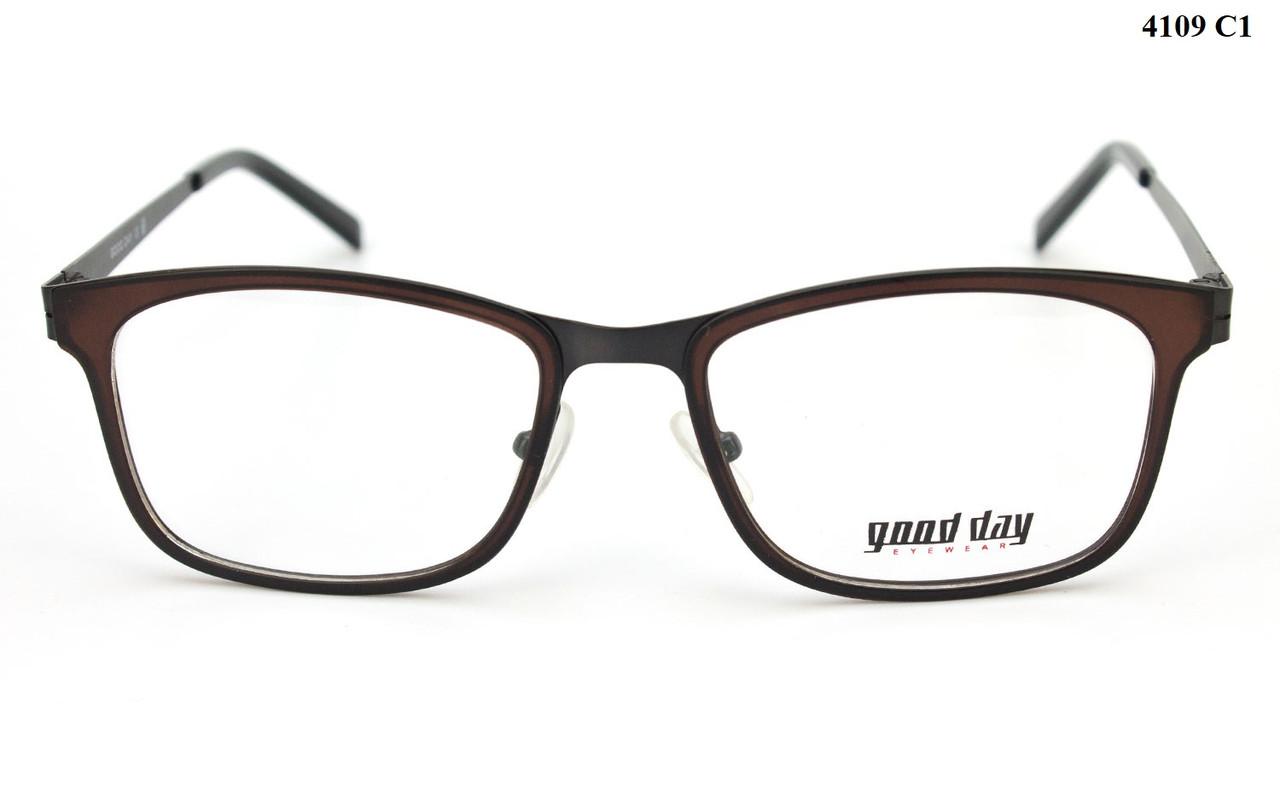 Женские очки для чтения с линзами VISION (Корея)