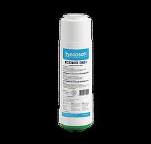 "Картридж з матеріалом Ecomix D531 Ecosoft 2,5""х10"" (CRV2510ECO)"