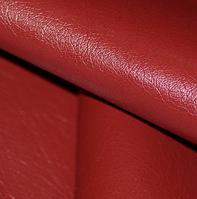 Искусственная кожа для мебели (кожзам) Лорд / Lord модель 16