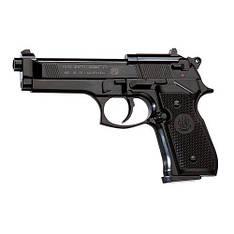 Пневматичний пістолет Beretta M92 FS
