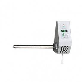 Блок для радиатора с ТЭНом 390 Вт