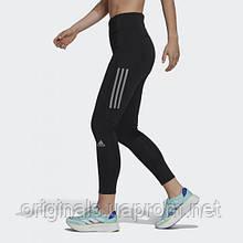 Штани для бігу Adidas Own The Run 7/8 Performance GU8940 2021/2