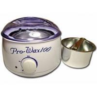 Аппарат для разогрева парафина и воска Pro-Wax 100
