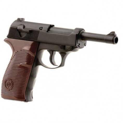 Пневматический пистолет  Crosman C41, фото 2