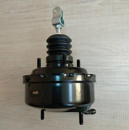 Вакуумный усилитель сцепления Hyundai HD65, HD72, HD78 Богдан А-069 Хюндай HD, Euro2, фото 2