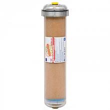 Картридж умягчения воды Aquafilter AISTRO-L-CL