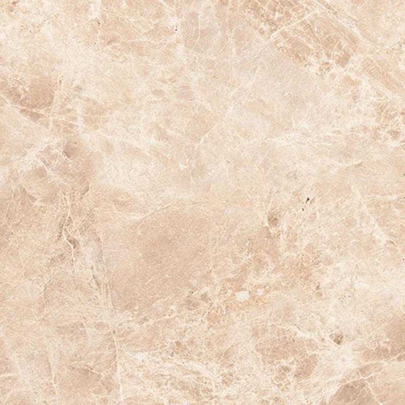Емперадор світло-коричневий 031 43х43