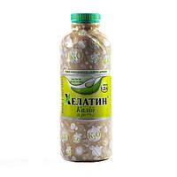 Хелатин - Калий 1.2 л