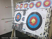Изолон-блок 100 мм (1мх1м)