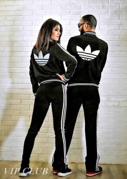 Спортивные костюмы, это всегда практично, удобно, а в нашем магазине  «Vivant» они еще модные и красивые. В наше время современные девушки и  парни больше ... 9e108f1eec9