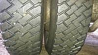 Задняя пара колес Continental (наварка) 265/75 R19.5
