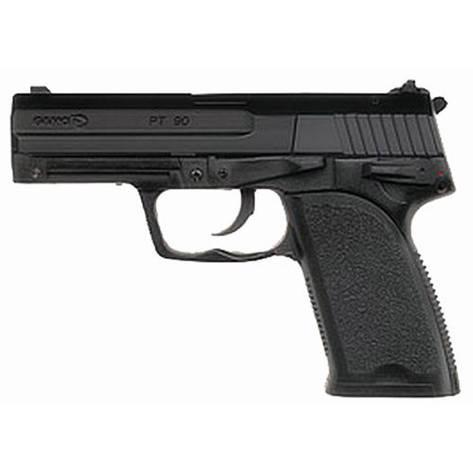 Пневматический пистолет  Gamo PT-90, фото 2