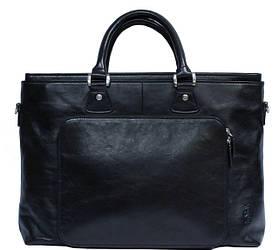 Ділові чоловічі сумки