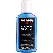 Універсальний очищувач Tarrago Universal Cleaner 125 ml