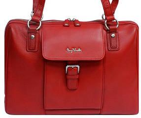 Ділові жіночі сумки