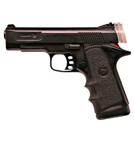 Пневматический пистолет  Gamo V3, фото 2