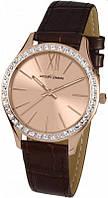 Женские часы Jacques Lemans 1-1841D