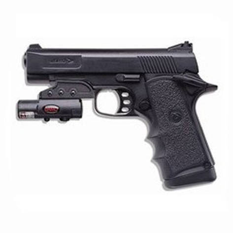 Пневматический пистолет  Gamo V3 Combo Laser, фото 2