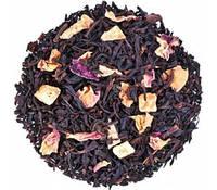 Цейлонский чай «1001 ночь»