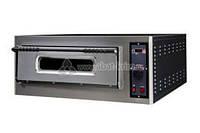 Печь хлебопекарная подовая Prismafood Trays 4/D