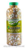 Хелатин - Фосфор-Калий, 1.2л