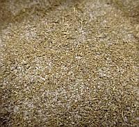 Соль с травами 1кг