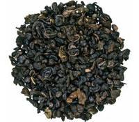 Чай «Зеленый саусеп»