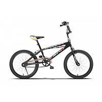 Велосипед детский Hero Rotor BMX pro
