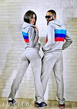 Спортивный костюм женский, фото 3