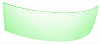 Передняя панель для ванны Cersanit Nano 150 левая