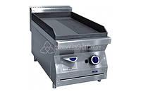 Аппарат контактной обработки Abat ГАКО-40Н газовый