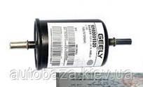 Фильтр топливный   MK 10160001520